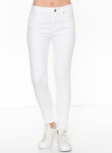 Levi's® Jean Pantolon | 721 - Slim Renkli